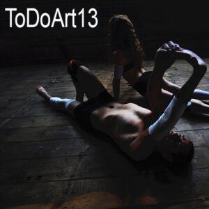 ToDoArt13